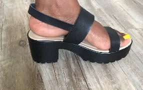255d47decd0 Spy Love Buy | Shoes, Boots, Heels, Wellies | Womens Footwear Online
