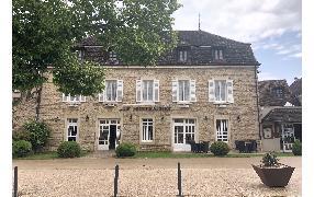 IMG_7623 La Puligny Montrachet