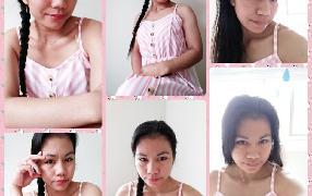 Christian filipina dating reviews