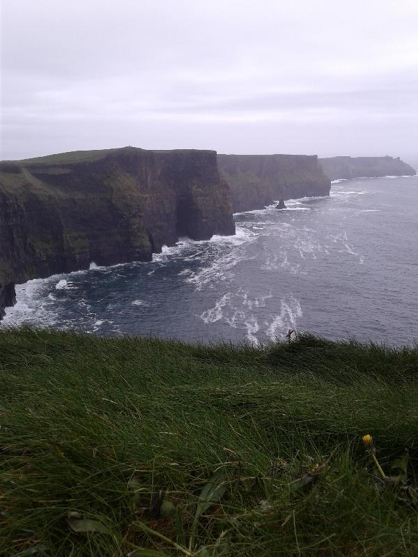 Places to See in Ireland | Northern Ireland Tours | Collette