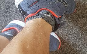 SportsShoes com Reviews | http://www sportsshoes com reviews