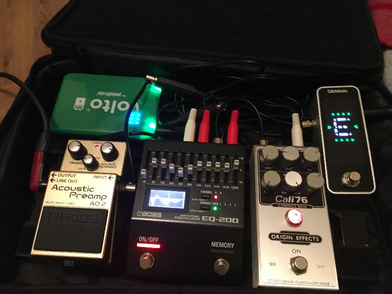 User upload 1