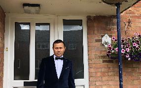 Colin baldwin mortgage investments mariusz drozdowski forex news