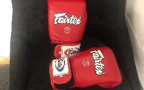 Black Kids Fight Top Pro Box Club Essentials Boxing Vest