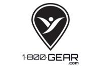 1800GEAR.com