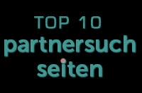 10 beste singlebörsen