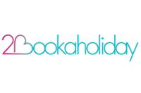 2Bookaholiday.com