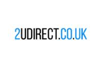 2UDirect.co.uk
