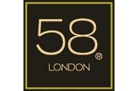 58 Lifestyle