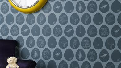 PaperBoy Wallpaper Reviews | https://www.paperboywallpaper.co.uk reviews | Feefo