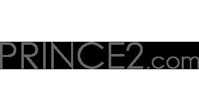 ILX Group (PRINCE2) Reviews | http://www prince2 com reviews