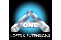A1 Lofts & Extensions