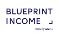 Blueprint income reviews httpsblueprintincome reviews blueprint income reviews malvernweather Choice Image