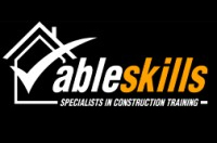 Able Skills Construction Training