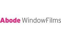 Abode Window Films