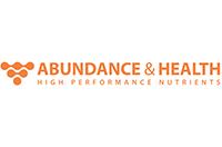 Abundance & Health FR