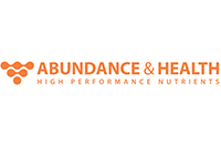 Abundance & Health IT