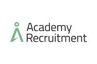 Academy Recruitment Ltd