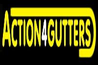 Action4Gutters Leeds