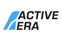 Active Era