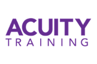 Acuity Training Ltd Reviews   Customer Reviews Of http://www