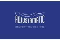 Superb Ottoman Adjustable Bed Reviews Adjustamatic Beds Limited Inzonedesignstudio Interior Chair Design Inzonedesignstudiocom