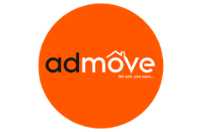 Admove Estate Agents