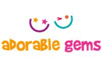 Adorable Gems