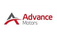 Advance Motors
