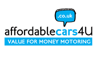 Affordablecars4u