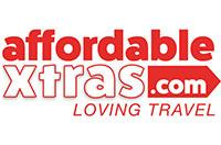 Affordable Xtras