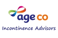 AgeUKIncontinence.co.uk