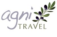 Agni Travel