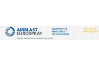 airblasteurospraydirect.com