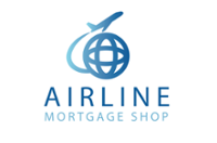 Airline Mortgage Shop