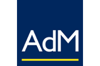 Alan de Maid Estate Agents