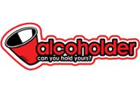 Alcoholder