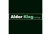 Alder King Lettings