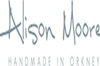 ALISON MOORE DESIGNS