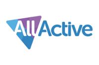 AllActive