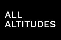 All Altitudes