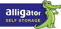 Alligator Self Storage