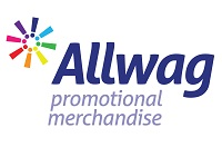 Allwag Promotions