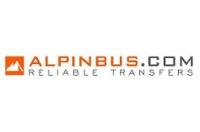 Alpinbus