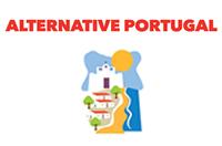 Alternative Portugal