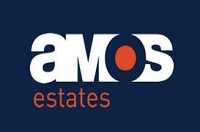 Amos Estates