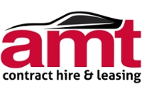 AMT Contract Hire & Leasing