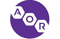 AOR Distribution