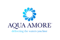 Belu Sparkling Water Glass Bottle 24 x 330ml Reviews | Aqua Amore