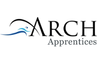 Arch Apprentices